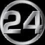 desarrollo:24_theme:24_logo.png