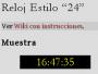 desarrollo:24_theme:reloj24-web-scr02.png