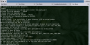 desarrollo:informatica:contenidos:p_webmin-03.png