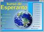 desarrollo:esperanto:ekurso-01inicio.png